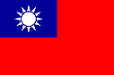 The_Republic_of_China-Flag