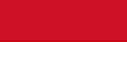 Indonesian-Flag