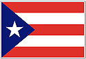 Puerto_Rican-Flag