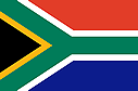 South_African-Flag